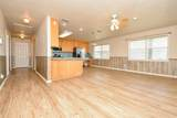 626 Bayshore Drive - Photo 15