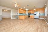 626 Bayshore Drive - Photo 16