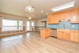 626 Bayshore Drive - Photo 17