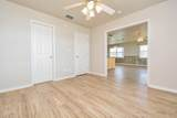626 Bayshore Drive - Photo 20
