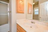 626 Bayshore Drive - Photo 21