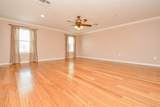 626 Bayshore Drive - Photo 27