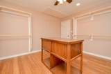 626 Bayshore Drive - Photo 30