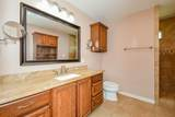626 Bayshore Drive - Photo 31