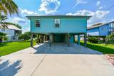 626 Bayshore Drive - Photo 4