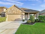 13346 Davenport Hills Lane - Photo 1