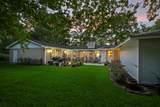 5911 Southern Hills Drive - Photo 35