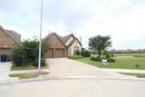 17119 Mulben Court - Photo 1