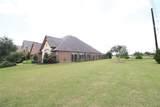 17119 Mulben Court - Photo 5