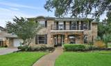 12915 Waters Edge Place - Photo 1