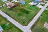 Lot 442 Zachary - Photo 1