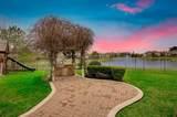 6 Hullwood Circle - Photo 1