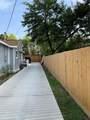 3021 Gray Street - Photo 20