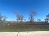 6634 Freret Bayou Drive - Photo 1