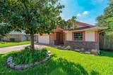 22603 Powell House Lane - Photo 1
