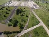 Lot 48 Back Nine Lane - Photo 1