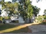 146 Creekside Drive - Photo 1