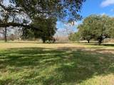 30918 Riverlake Road - Photo 1