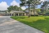 13707 Boudreaux Estates Drive - Photo 1