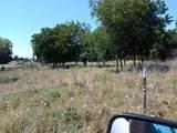 6703 Bar K Ranch Road - Photo 2