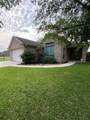 4623 Bridgevillage Drive - Photo 1