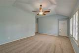 23242 Willow Canyon Drive - Photo 37
