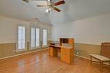 23242 Willow Canyon Drive - Photo 4