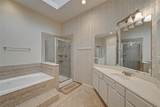 23242 Willow Canyon Drive - Photo 40