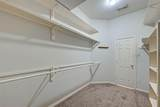 23242 Willow Canyon Drive - Photo 43