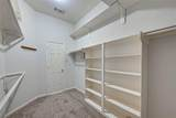 23242 Willow Canyon Drive - Photo 45