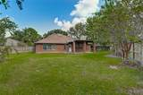 23242 Willow Canyon Drive - Photo 48
