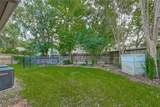 23242 Willow Canyon Drive - Photo 49