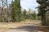 15 Wiggins Circle Drive - Photo 1