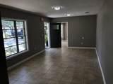 1502 Avenue D - Photo 5