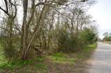 TBD000 Wiggins - Photo 1