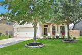 14727 Apricot Blush Court - Photo 1