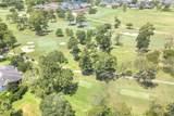 2615 Green Tee Drive - Photo 1