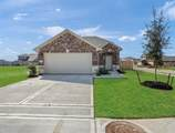 23435 Dovetail Colony Court - Photo 1