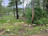 200 Summit Ridge Drive - Photo 1