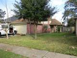 13318 Noblecrest Drive - Photo 1