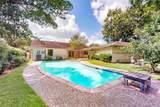 6252 San Felipe Street - Photo 9