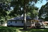 1437 County Road 318 - Photo 6