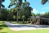 1437 County Road 318 - Photo 8