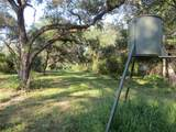 3772 Us Hwy 90-A Highway - Photo 1