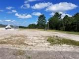 435 Wood Farm Road - Photo 3