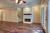 412 Wilcrest Drive - Photo 4