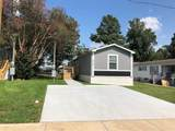 522 Young Street - Photo 1