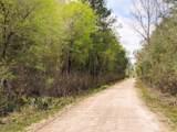 000 County Rd 3132 - Photo 1