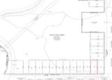 Lot 24 County Road 160 - Photo 4