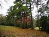 11599 White Oak Way - Photo 1